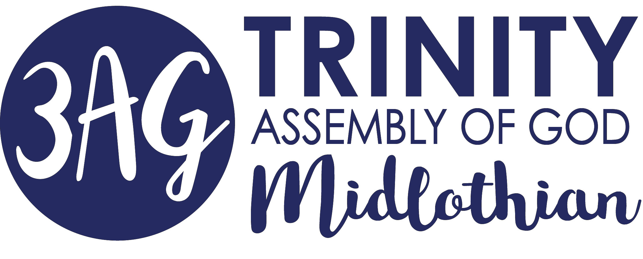 Trinity Assembly of God Midlothian